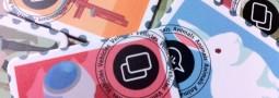 スタンプス レビュー Stamps Review