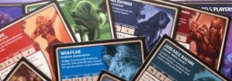 D&Dボードゲーム レジェンドオブドリッズト